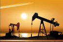 What is the Effect of Oil Prices on the Stock Market?
