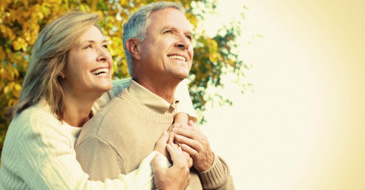 Are You Nearing Retirement and Need Income?