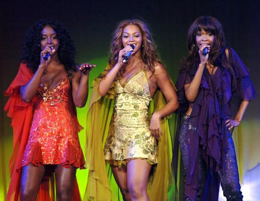 gty_beyonce_destinys_child_jef_ss_130218_ssh.jpg