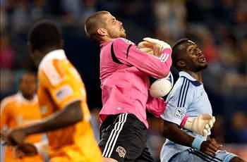 McCarthy's Musings: MLS Eastern Conference Semifinals Preview