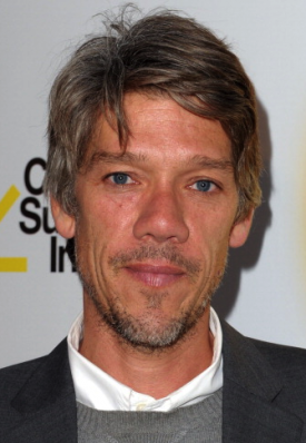 FX Teams With Stephen Gaghan For Limited Series About The Vietnam War