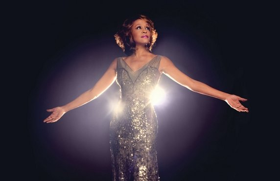 : Whitney Houston, Frank Alamo, Donna Summer... Ils nous ont quitts en 2012 !