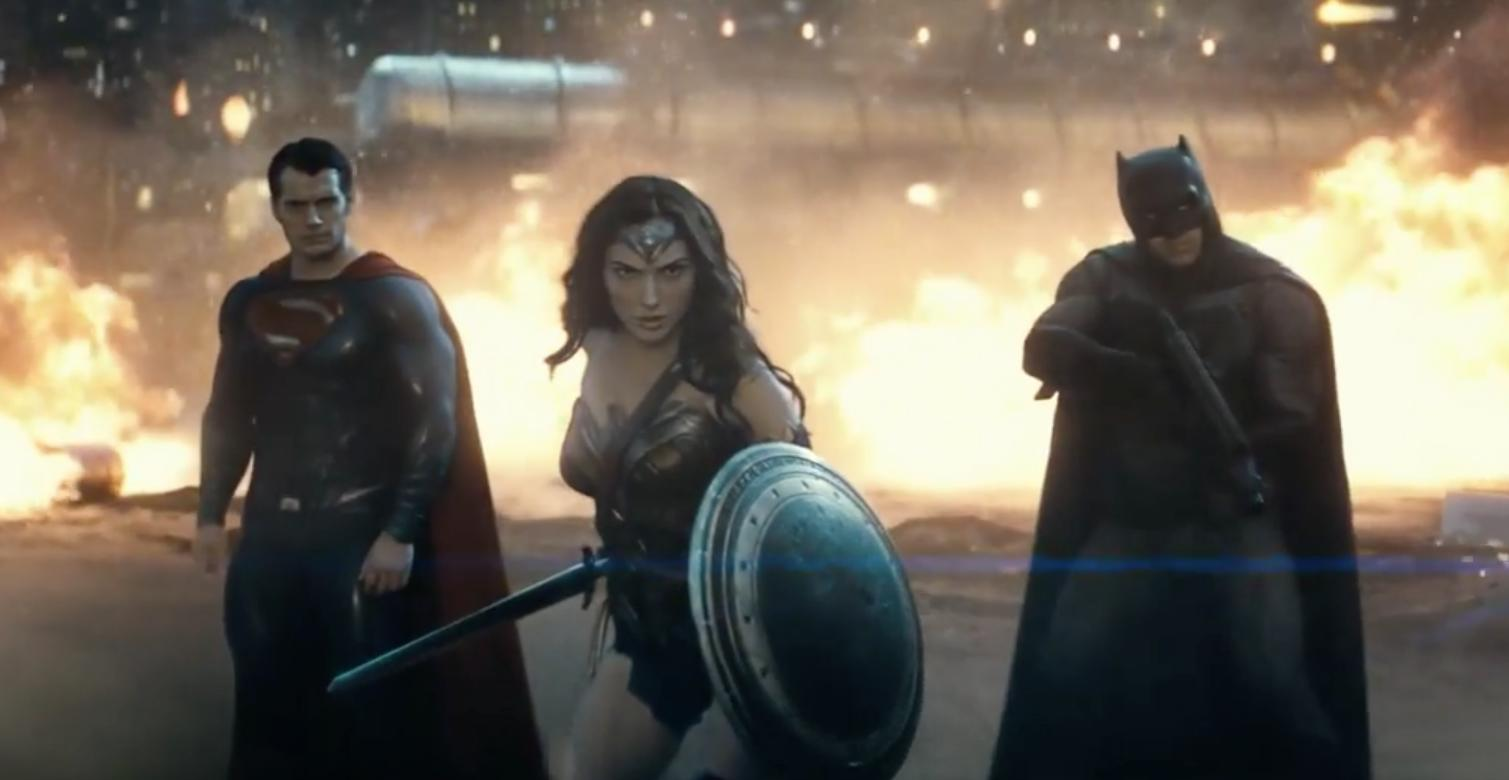 """Zack Snyder on 'Man of Steel': """"If You're a Comic Book Fan, You Know I Didn't Change Superman"""""""