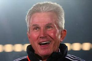 Heynckes: 'Barcelona is a different team without Messi'