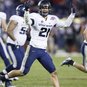 Inside MW Football – Utah State