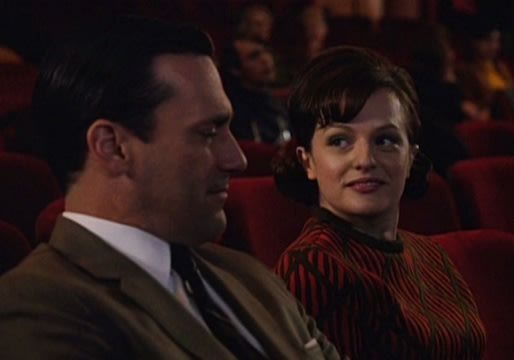 Mad Men Finale Recap: Shock and Awww