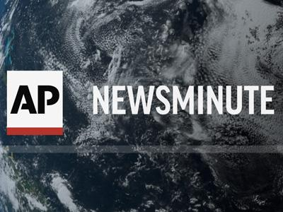 AP Top Stories September 11 P