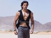 Hrithik Roshan: Right now there is a saturation point with KRRISH 3