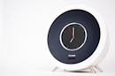 This AI-powered alarm clock promises to make your life better, more French