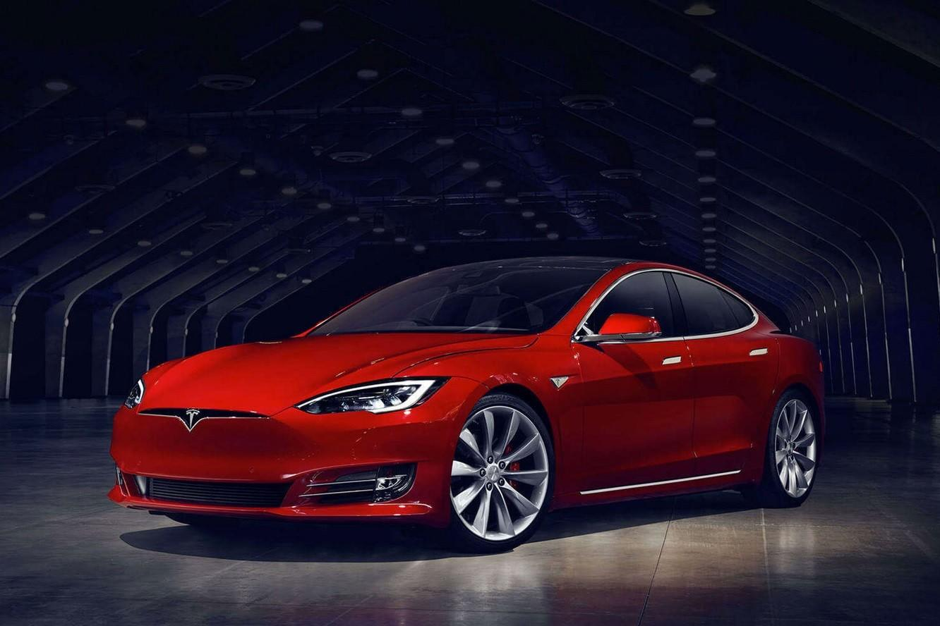 NHTSA concludes Tesla's Autopilot system not to blame in fatal accident