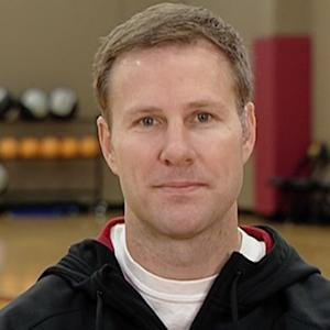 Jim Rome: Fred Hoiberg on defeating Kansas State