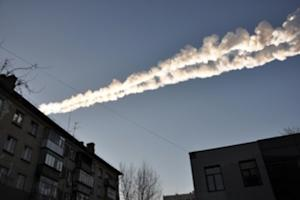 Russia Meteor Explosion: How Powerful Was It?