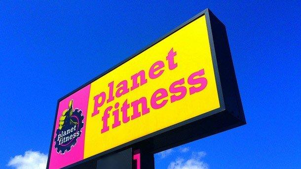 How Planet Fitness Aims to Become the McDonald's of Gym Franchises