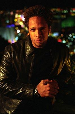 "Gary Dourdan as Warwick Brown CBS' ""CSI: Crime Scene Investigation"" <a href=""/baselineshow/4663366"">CSI: Crime Scene Investigation</a>"