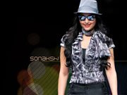 Sonakshi Sinha goes glam in HOLIDAY and ACTION JACKSON