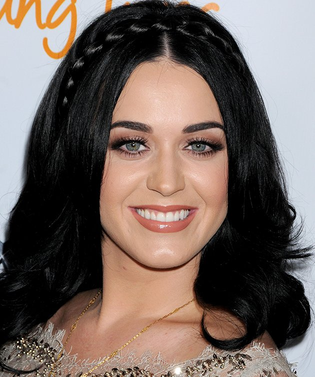 katy-perry-make-up-without-before-and-after-jpg_154801.jpg Katy Perry ... Xoloitzcuintli
