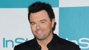 Seth MacFarlane Eyes Western Comedy as 'Ted' Follow-Up (Exclusive)