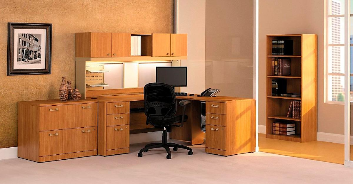 Want to turn your workplace into a showplace?
