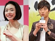 Seo Woo and In Kyo-jin are dating