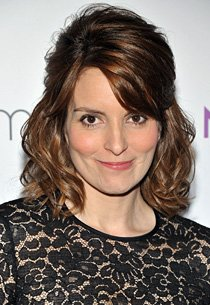 Tina Fey | Photo Credits: …