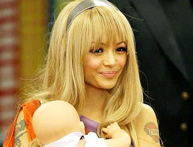pst Tila Tequila Shops For Baby
