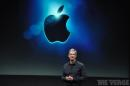 Tim Cook meets with Chinese vice premier to 'exchange views' on data security