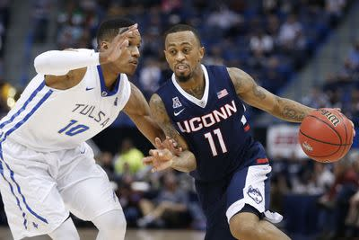 NIT Tournament 2015: Bracket, schedule and scores
