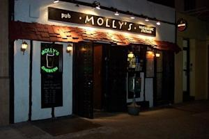 7 Authentic Irish Pubs Around New York City