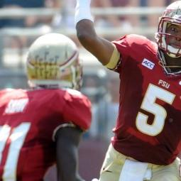 Can Seminoles Stop SEC Domination?