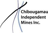 Chibougamau Independent Intersects Wide Core Length of High Grade Copper and Silver-Gold Values