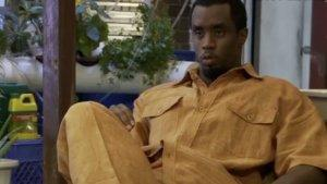 'It's Always Sunny' Recap: Sean Combs Plays Doctor; A Horrifying Twist is Revealed