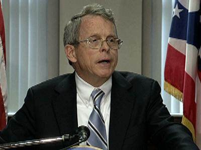 Ohio AG: 'Steubenville Needs This Behind Them'