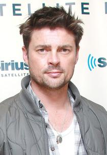 Karl Urban | Photo Credits: Taylor Hill/Getty Images