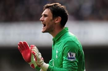 Lloris: Southampton match is a must-win for Spurs' CL hopes