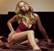 http://media.zenfs.com/en-US/blogs/partner/mariah-bed.jpg