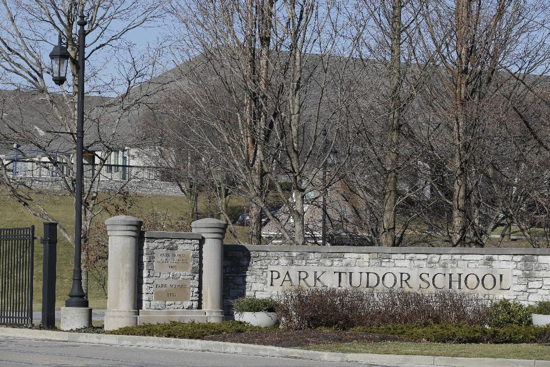 Sexting charges against coach puts school under scrutiny