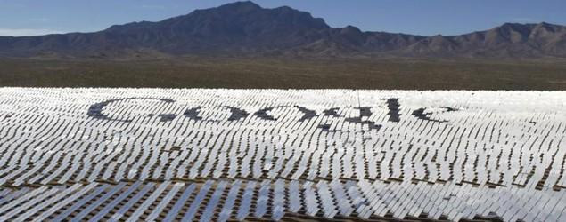 Google invests $300M in home solar projects