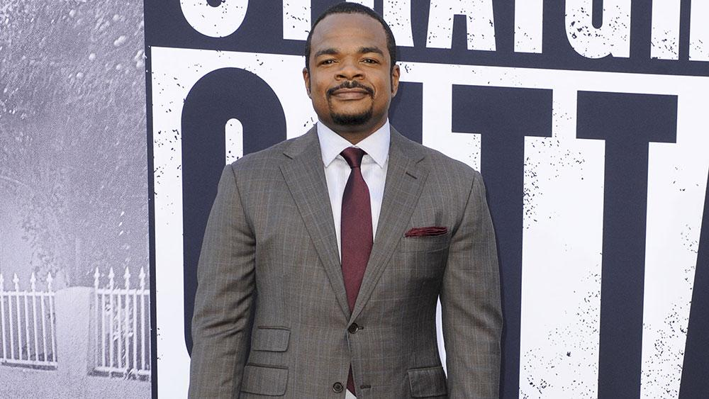 'Furious 8': F. Gary Gray Confirms He Will Direct