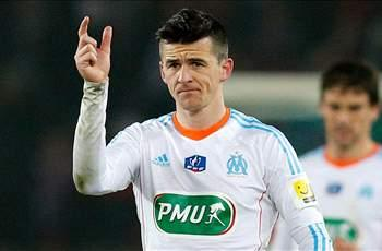 Barton escapes punishment for Thiago Silva Twitter jibes