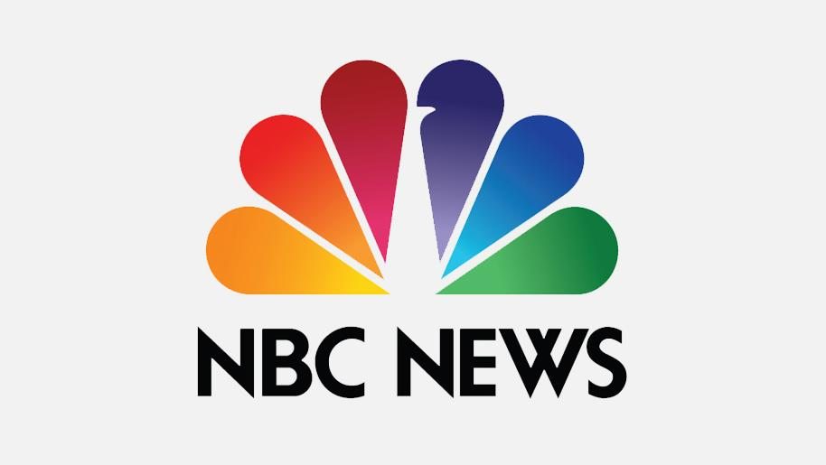 NBC News Quest For Outsider Finally Leads Back to Lack