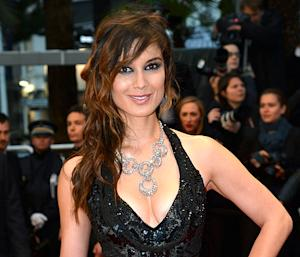 "Bond Girl Berenice Marlohe: Skyfall Might Be ""the Best"" Bond Movie Ever"