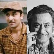 Ranbir Kapoor To Turn Plump For Kishore Kumar Biopic