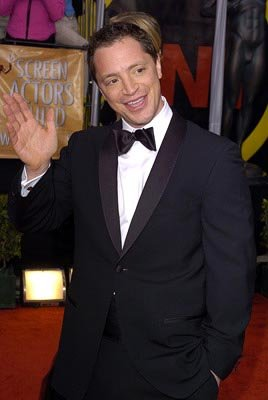 Joshua Malina