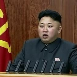 North Korea Threatens Film Studios With Obliteration.. And Other Crazy Warnings