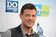 Actor Cory Monteith attends the 2012 Do Something awards in Santa Monica, Calif., in a Aug. 19, 2012 file photo. The BC Coroners Service has determined Monteithdied accidentally of a mixed drug overdose that involved intravenous heroin and alcohol. THE CANADIAN PRESS/AP-Jordan Strauss/Invision/AP, File