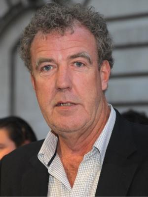 Jeremy Clarkson and Andrew Lloyd Webber to Attend Margaret Thatcher Funeral