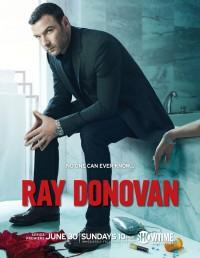 Sky Atlantic Acquires Showtime Series 'Ray Donovan' For UK; Sets July Premiere