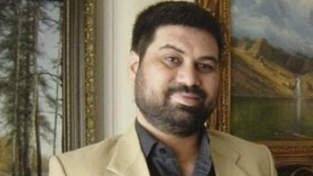 New Evidence of Pakistan's Hand in the Death of a Journalist