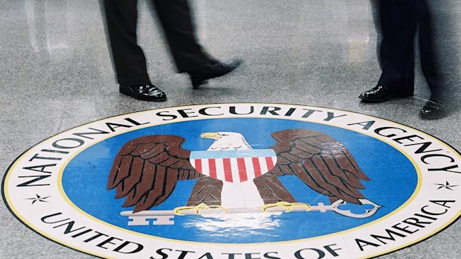 NSA reportedly implants backdoors into U.S.-made servers and routers for foreign markets