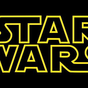 'Star Wars' will be featured in 'Disney Infinity 3.0'